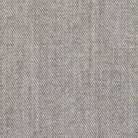 grey background texture: Denim Texture, Light Grey Jeans Background