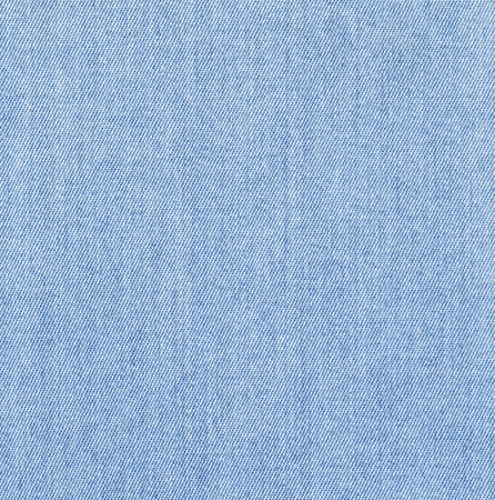 Denim Texture, Light Blue Jeans Background Фото со стока - 52578129