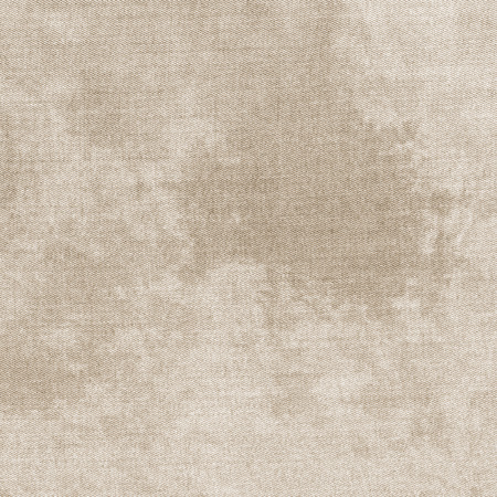 wet jeans: Jeans Texture. Light Beige Creative Close-up Denim Surface Stock Photo