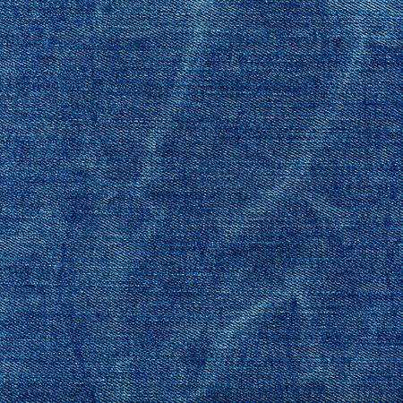 jeans background: Denim Texture, Dark Blue Jeans Background