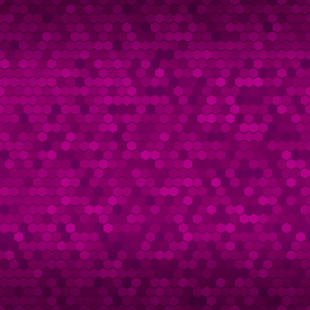 purple wallpaper: Abstract Seamless Red Halftone Comb Dots. Light Disco Club Fun Holiday Pattern. Bright Sparkle Party Vector Background
