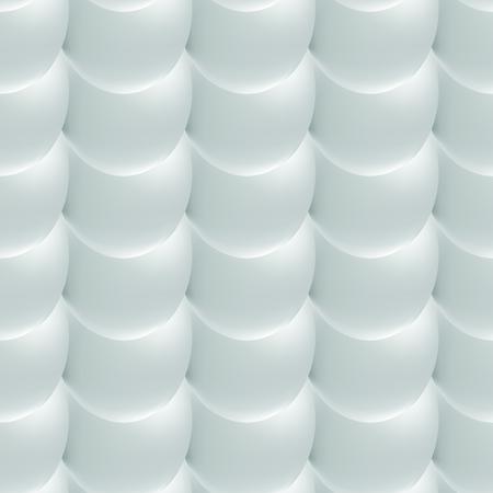 Textura blanca. Fondo neutro claro transparente.