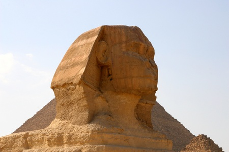 exotics: Ancient Egypt in the desert tutanhomon
