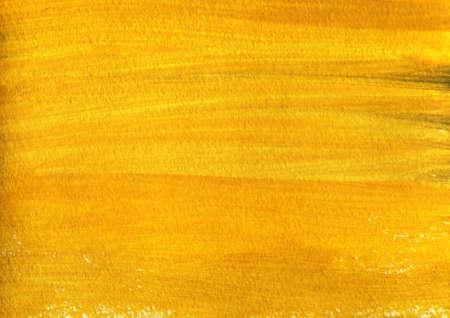 texture Stock Photo - 17986636