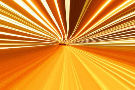 light motion photo