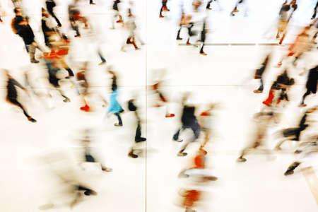 rush hour: rush hour