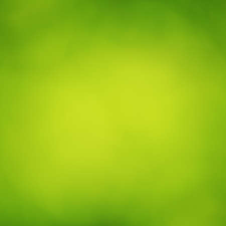 light green: green background
