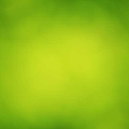 green: nền màu xanh lá cây