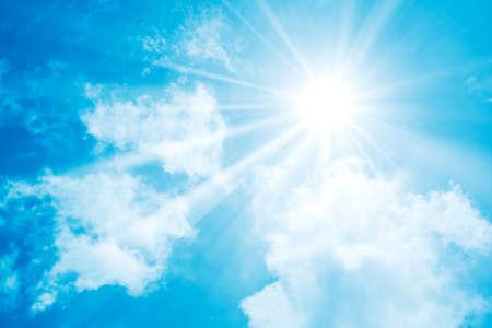 shine: Sun Shine