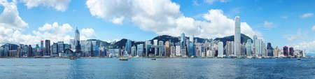 홍콩 스톡 콘텐츠