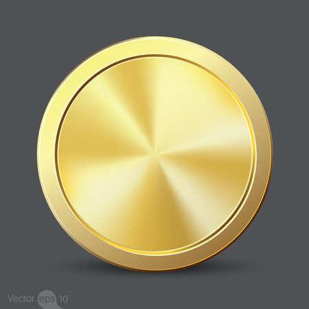 gold coin: gold coin