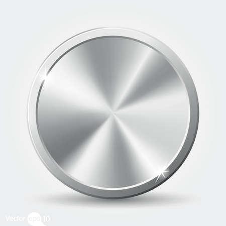 silver: silver coin