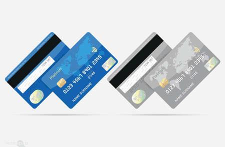 visa credit card: credit cards