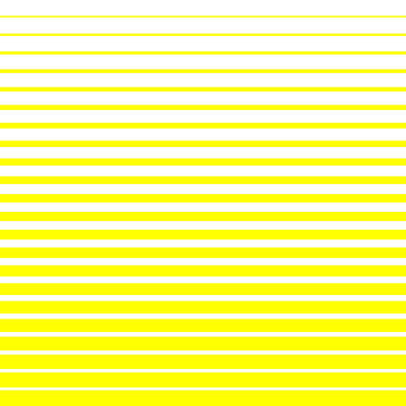 faint: Abstract seamless yellow lines