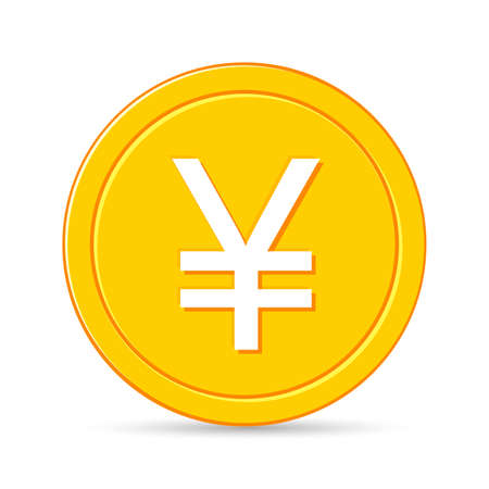 rmb: Japanese Yen or Chinese Yuan currency symbol