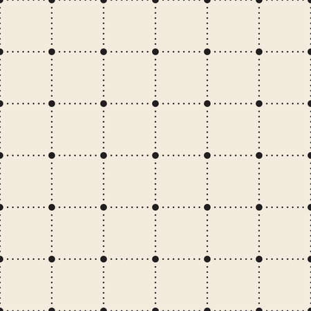 diamond: Vector seamless diamond pattern