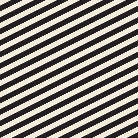 line pattern: Vector seamless line pattern