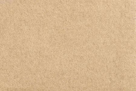 le vieux papier texture  Banque d'images