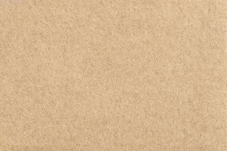 brown backgrounds: old paper texture
