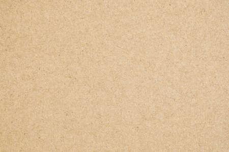 viejo papel de textura  Foto de archivo