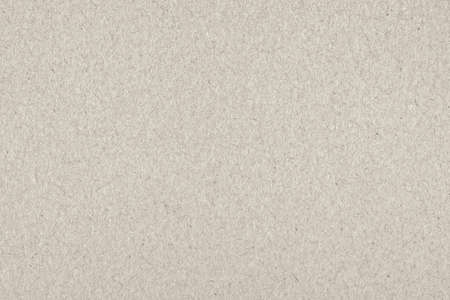 テクスチャー: 古い紙のテクスチャ