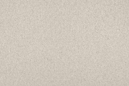 textura: textura de papel velha Banco de Imagens