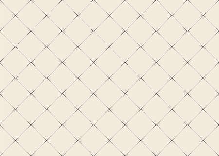 Patrón de diamante transparente de vector