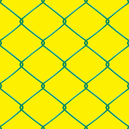 Seamless Metal wire mesh