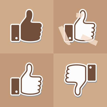 icon: good icon