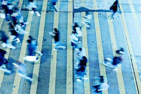 rush: rush hour
