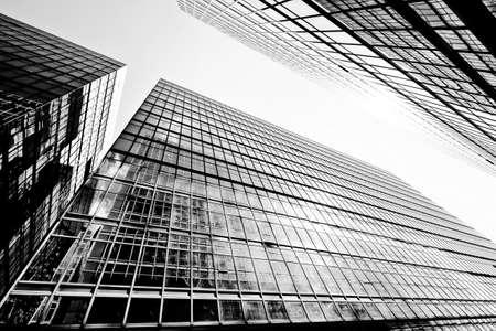 Résumé de fond de bâtiment Banque d'images - 80894439