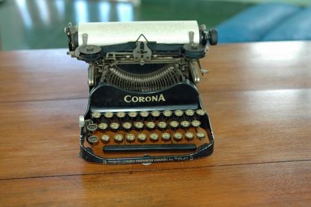 Cojimar, Cuba, 2011-11-23: Finca Vigia of Ernst Hemingway