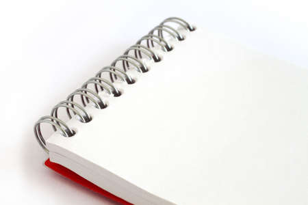 Notebook Stock Photo - 4968632