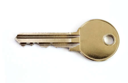 key Stock Photo - 4968635
