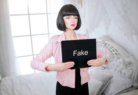 lesbisk porno til lesbiske af lesbiske