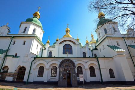 lavra: KievPechersk Lavra Kiev Ukraine