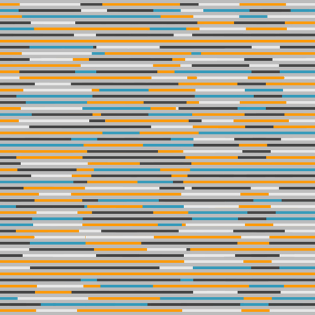stripes seamless: Straight stripes colorful seamless pattern. Geometric abstract fashion texture. Graphic style for wallpaper, wrapping, fabric, background, apparel, prints, website