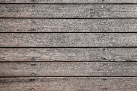 Old light grey horizontal wooden texture for background or mockup. Old wood texture close up. Barn wall texture or rustic fence Grey flat wood banner billboard or signboard Standard-Bild - 109542008