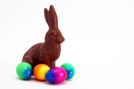 rabbit                    Banque d'images