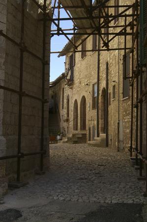 GIANO DELLUMBRIA Imagens
