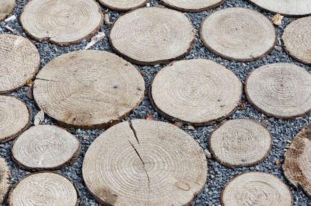 grates: Flooring tree grates, Zuelpich, North Rhine-Westphalia, Germany Stock Photo