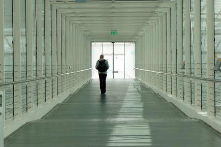 franz josef: Franz Josef Strauss Aeropuerto, M�nich, Baviera, Alemania