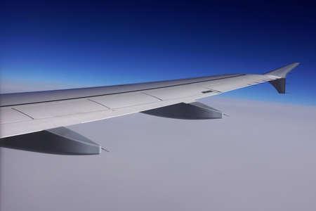 airfoil: airfoil