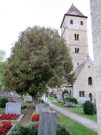 lutheran: Evangelical Lutheran Church of St. Peter and Paul