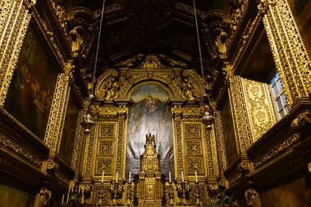 san pedro: San Pedro, Funchal, Madeira, Portugal