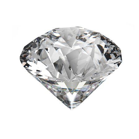 Glinsterende diamanten stickers, stickers voor het retoucheren van sieraden
