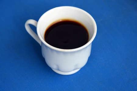 lebanese: cup of Lebanese coffee