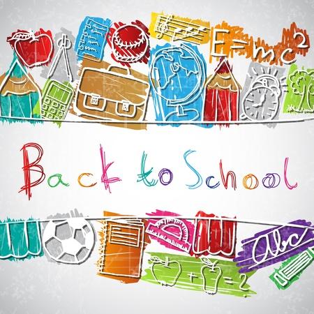 elementary school: 05322ea6-14b9-40fb-81c3-0d654570d34c