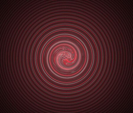 High Resolution Circle Pattern for Print or Web photo