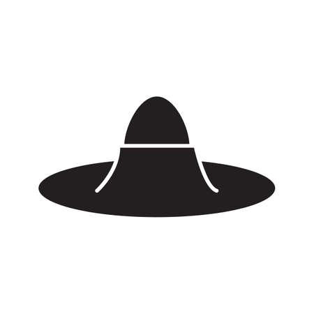 Egg icon on a white background. vector illustration design. Ilustração